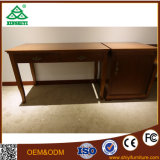 رخيصة خشب تلفزيون طاولة تصميم في يعيش غرفة