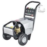 Nuevo Tipo C 250bar 7,5 kW de 3600psi eléctrica Lavadora de alta presión del coche