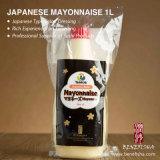 Saus van het Kruiden van de Saus van de Mayonaise van Tassya 1L de Japanse