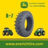 Neumático de la agricultura/neumático de la granja/mejor surtidor de OE para John Deere M-8