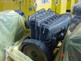 De nieuwe Dieselmotor van Deutz F2l912/F3l912/F4l912/F4l912W/F4l912t/F6l912t met Vervangstukken Deutz