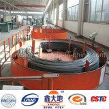 ISO 9001 4mm-10.5mm 최신 판매 높은 장력 PC 철강선