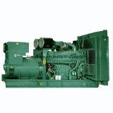 디젤 엔진 발전기