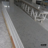 人工的な建築材料、高品質のアクリルの固体表面シート