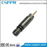 Ppm-S312A sensor de presión para alta temperatura para la aplicación