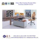 중국 사무용 가구 나무로 되는 테이블 행정상 책상 (BF-005A#)