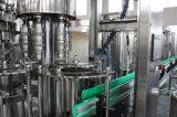 Машина завалки воды питья любимчика Ce Carbonated бутылкой