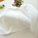 Vestido 100% de toalha do algodão para o hotel (WST-2016005)