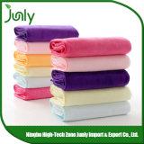 Form populäres Microfiber Washcloth-Staub-Tuch Microfiber Tuch
