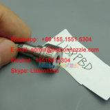 Gicleur initial L138prd Ssangyong D27dt 2.7L Ejbr02601z Ejbr04601d d'injecteur d'essence de L138pbd Delphes