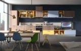 Het modulaire Meubilair van het Kabinet van de Kast van de Keuken