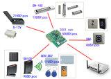 Lector de tarjetas RFID MIFARE de proximidad (SR5C)