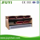 China al por mayor telescópica eléctrica del asiento del blanqueador Jy-780