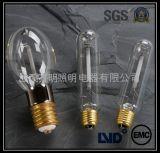 Lampada esterna contabilità elettromagnetica e LVD 150W approvato del sodio