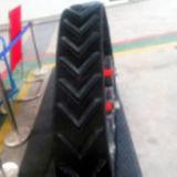 Konvertierungs-Systeme der Traktor-Gummispur-Hxl-400