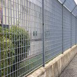 よい価格の正直な製造業者からの鋼鉄耳障りな安全塀