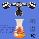 Pureté aucune testostérone Isocaproate 15262-86-9 d'effets secondaires