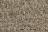 Stof van de Bank van het Huishouden van de Stoffering van 100% de Polyester Geverfte Textiel