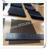 Сетка качества экспорта сплетенная равниной Titanium