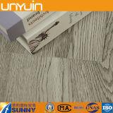 mattonelle di pavimento del vinile del PVC del bastone di auto di strato di usura di 0.1 millimetri