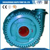 10 pollici della sabbia di pompa centrifuga della ghiaia (12/10 di G-GH)