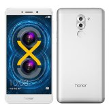 Cheap Original Huawei Honor 6X 4G GSM Mobile Phone 5.5 Inch Octa Core Dual SIM Smartphone