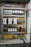 Macchina di piegamento del freno della pressa del piatto idraulico di Wc67k 250t/4000
