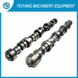 Eixo de cames das peças de motor Diesel de Weichai Wp10 Wp12