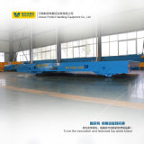 Einfacher gebetriebener elektrischer Übergangsschlußteil für ein 30 Tonnen-Laden