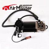 Wiederaufbauen-Luft-Aufhebung-Kompressor für Audi A8 (4E0616005H)
