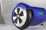 2 Ruedas Eléctrica Drift Junta Vespa con Bluetooth