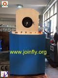 3 인치 호스 중공의 기술 표준의 주름을 잡는 기계 창조자
