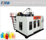 Le vendite assistono la macchina fornita e sì automatica del processo di soffiatura in forma