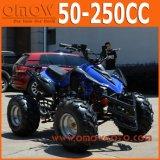 50cc 70cc 90cc 110cc ATV niños