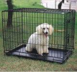 Клетка, клетка собаки, клетка кота, Epoxy клетка серии, клетка птицы, клетка кролика, пер тренировки