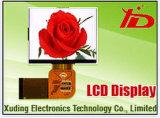 """3.5 """" module de l'écran LCD TFT, 320X240 Spi séquentiel, écran tactile facultatif"""