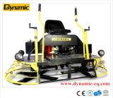 Динамическая легкая для использования езды двигателя Kohler газолина высокой эффективности на соколке