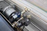 Машина тормоза давления Bending& поставщика качества Китая гидровлическая