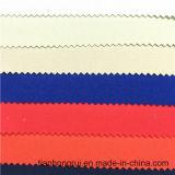 Livello poco costoso della Cina Mateiral alto che esporta il tessuto del franco per il coperchio di agricoltura