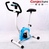 Strumentazione popolare di forma fisica di ginnastica/bici di esercitazione domestica da vendere