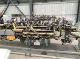 Внедрение системы робота для станции заварки робота