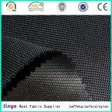 日除けのための防水織物600d PU1000mm固体ファブリックかおおいまたはテント