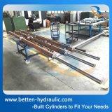 Cylindre hydraulique à longue course avec la rappe de 5m/8m/10m