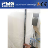 Film chaud d'emballage en papier rétrécissable de PE de vente