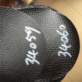 Cuir de PVC de mode pour les sacs promotionnels Hx-B17453