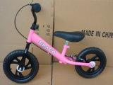 """[توب قوليتي] 12 """" أطفال ميزان درّاجة"""