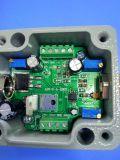 amplificatore 0-5V/0-10V/4-20mA per la cella di caricamento