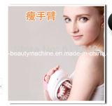 Beauty Body Slimmer Massage de perte de poids. SPA 3 D Health Care Roller minceur et poussant Fat Machine Massager
