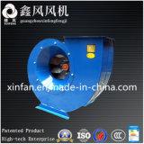 Rückwärtiger zentrifugaler Ventilator der Serien-Xfb-200
