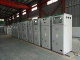 Hxgn-12シリーズ高圧電気リングの主要な単位(RMUのキャビネット)